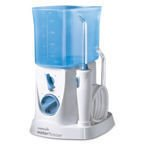 WATERPIK WP-250E NANO - irygator stacjonarny